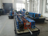 High Frequency Tube Welding Production Line