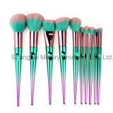 Wholesale Makeup Brush Set