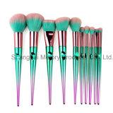 Wholesale Makeup Brush