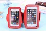 Fitness Armband, Armband Cell Phone Case, Armband Phone Holder