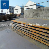 40cr Hot Rolled Alloy Steel Plate Price