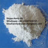 High Purity Steroid Powder Progesterone Carboxylic Acid CAS 302-97-6 with Competitive Price