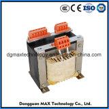 1KV Control Transformer for Sale