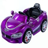 Cheap 12V Kids Electric Toy Car for Sale