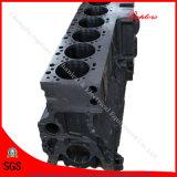 Original Cummins Genuine Motorcycle Diesel Engine Accessories Cylinder Block 3928797
