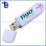Bulk Plastic USB Flash Drive Cheap USB Pendrive Memory Drive