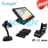 All in One POS System/ POS Terminal