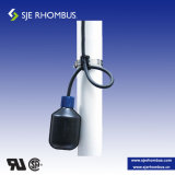 Level Float Sensor for Sanitary System Level Control
