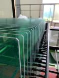 3mm 4mm 5mm 6mm 8mm 10mm 12mm Clear & Tinted Tempered Glass Safety Glass Toughened Glass