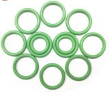 OEM EPDM NBR Viton SBR Silicone Rubbers Sealing for Machines