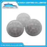 18W PAR56 LED Pool Light Replacement Swimming Pool Light Lamp