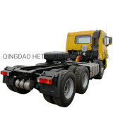 Cheap FAW Truck/ 60 Tons Tractor Head/ Towing Truck