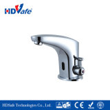 New Product 220V Instant Hot Water Tap Electric Faucet Instant Water Heater