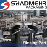 Automatic Water Bottling Can Water Bottling Washing Filling Drinking Machine