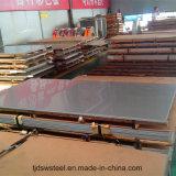 ASTM 309 Stainless Steel Sheet (SS ASTM S30900/JIS SUH309/ EN X15CrNiSi20-12/1.4828)