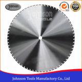 Diamond Blade: 1200mm Concrete Saw Blade: Floor Saw Blade