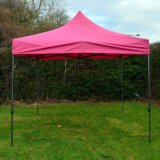3X3m Cheap Safe Pop up Tent for Outdoor