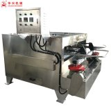 Commercial Cashew Nut Industrial Chestnut Swing Cocoa Bean Roaster Oven Nut Roasting Machine Price for Sale