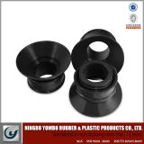Customized Rubber Gasket Seal Products