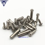 Customized Precision CNC/ OEM Machining carbon / Stainless Steel Auto Turning Parts