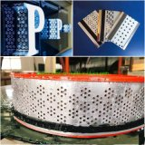 Factory Best Price Aluminum Strips for Acrylic LED Channel Sign Letter of Store Front