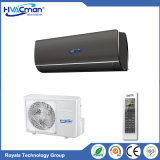 Cool Heat Pump Split Wall Mounted Air Conditioners 9000BTU