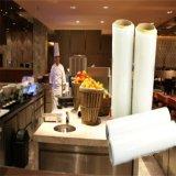 Stretch Shrink High Quality PVC Cling Film for Food Wrap