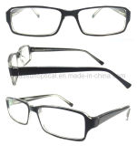 Fashion Optical Spectacle with Cheap Price