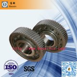 ABS Customize Gearbox Helical Gear (OD2000mm)