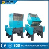 Waste Plastic Crusher for Plastic Injection Waste