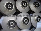 OEM Sand Casting Stainless Steel Casting /Pump Shell (Investment Casting)