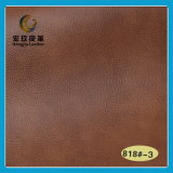Wholesale Fashion PU Leather Imitation (Hongjiu-818#)