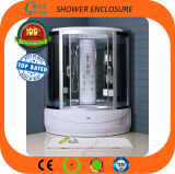 Soncap Certificate Steam Shower Room