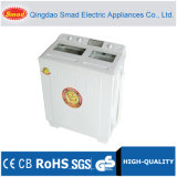 Twin Tub Semi-Automatic Washing Machine (XPB45-8S)