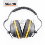 Comfortable Sound Proof Pm2010 Safety Kseibi Ear Muff