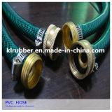 PVC Hose/Garden Hose/LPG Hose with SGS Certificate