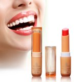 OEM Personal Lip Care Lip Balm- for Dry, Chapped, Cracked Lips - Super Moisturizing Lips