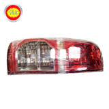 Auto Car Rear Lamp 81561-0K160 for Hilux Car