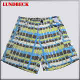 New Children's Beach Shorts for Summer Wear