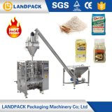 Powder/ Flour Automatic Measure Packaging Machine with Good Price