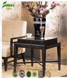 Modern High End Hotel Coffee Table (CT021)