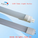 Epistar Isolated Driver 5 Year Warranty 9W LED Tube8 Lamp