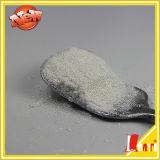 Crystal Silver White Inorganic Coating Mica Powder