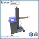 Pneumatic Durability Tester for Cabinet Door and Drawer Slideway