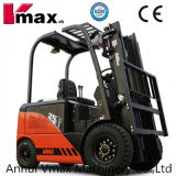 CE Approved Electric Forklift (CPD15)
