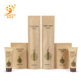 Hot Sale Hotel Amenities Disposable Products by China Hotel Supplies