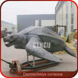 Models for Exhibition Realistic Animal Statue