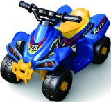 New Design OEM Funny Car Baby Toy