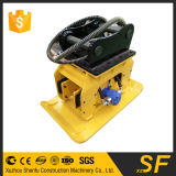 High Quality Excavator Plate Compactor China Supplier