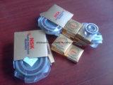 Wholesale Metric Ball Bearing 71910 Angular Contact Ball Bearing